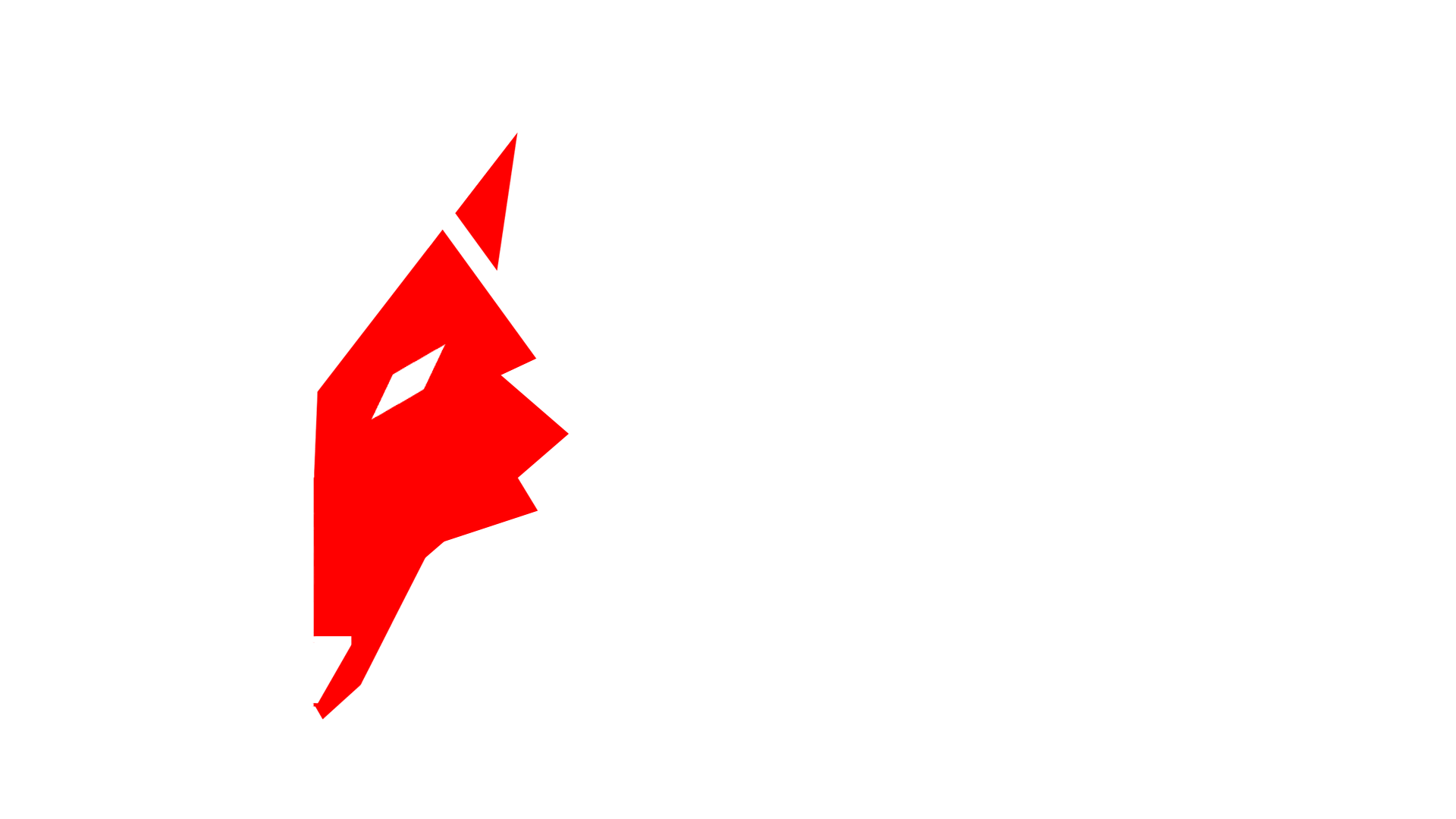 redwolftag